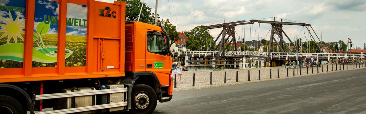 Müllauto-Martplatz-greifswald-entsorgung-remondis